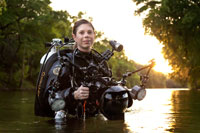 Author photo by Aaron Bates Jennifer scuba1 full Web