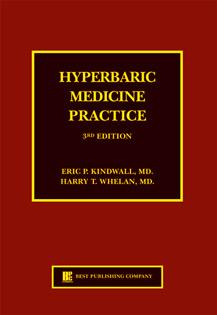 Hyperbaric Medicine Practice 3rdEdition