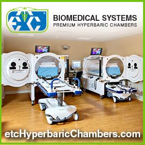 2014-300x300 ETC web banner