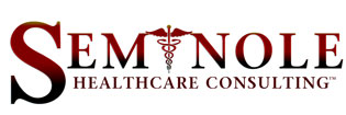 SEMINOLE-HEALTHCARE-CONSULTING-FINAL-Web