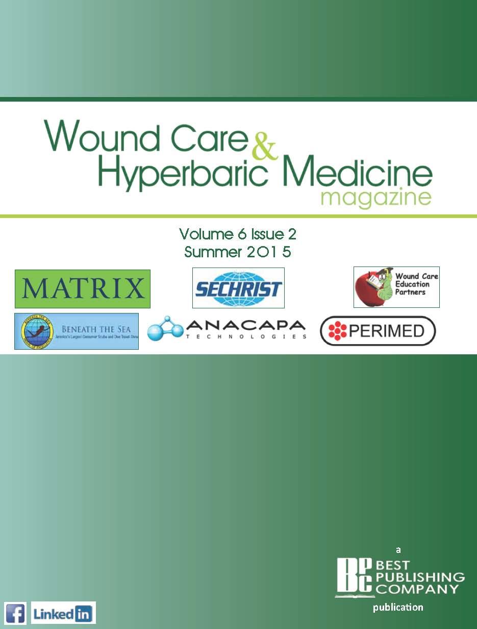 WCHM V6 I2 cover