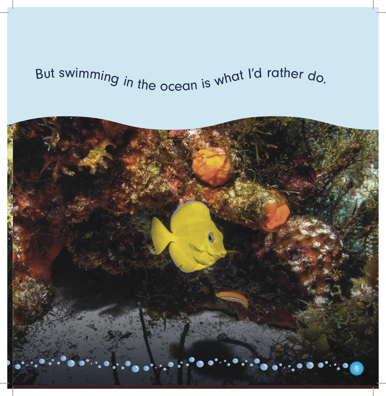 IfFishCouldTalk FINALp1 1