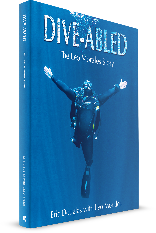 DiveAbled
