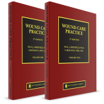 wound care practice 2nd edition vol 1 and vol 2