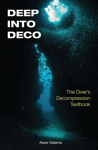 Deep Into Deco book cover w