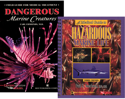 Hazardous-marine-life-bundle