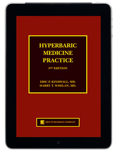 Hyperbaric-Medicine-Practice-3rd-Edition