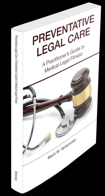 Legal black 3d w