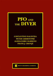 Best publishing company happy thanksgiving and black friday sale m1179 web 1027 pfo and the diver fandeluxe Gallery