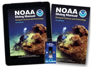 NOAAbundle