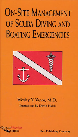 On-Site-Management-of-Scuba-Diving-and-Boating-Emergencies