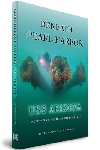PearlHarbor3DFlat 2
