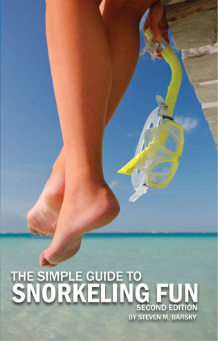 Simple-Guide-to-Snorkeling-Fun