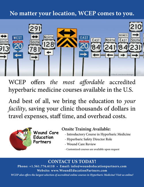 WCEP-Traveling-Courses-Ad w