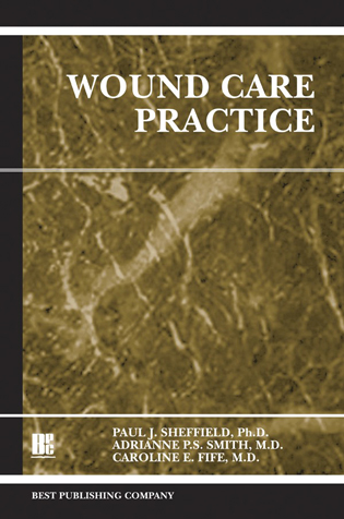 Wound-Care-Practice-1st-Edition