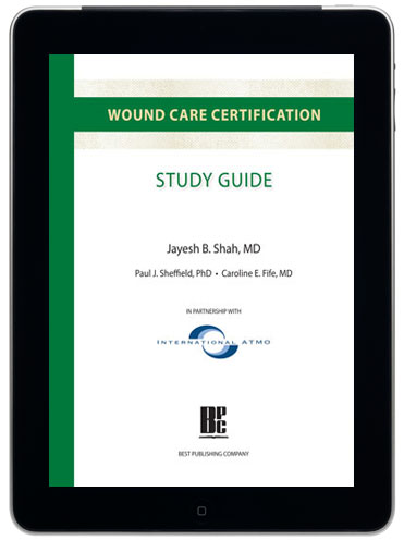 Wound-Care-Practice-3rd-Edition-ebook