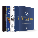 hyperbaric medical reference library beginner package set 2015