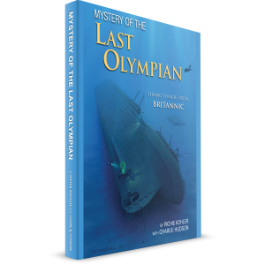last olympian 3d 478679168