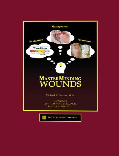masteminding wounds