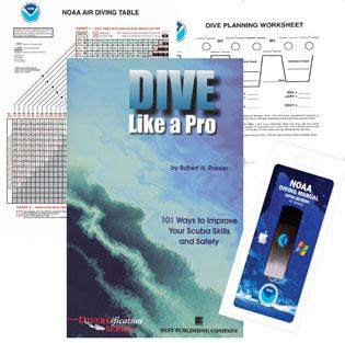 Dive-Like-A-Pro-Set