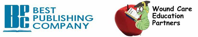 BPC WCEP Logo Header 2