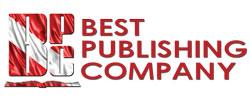 BPC final logo DIVE newsletter-header