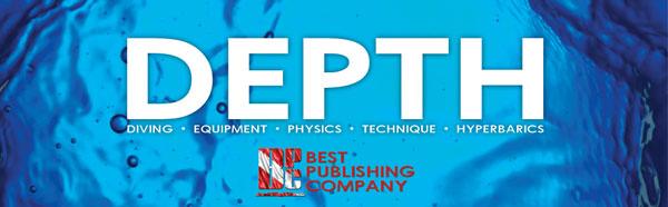 DEPTH-Logo web
