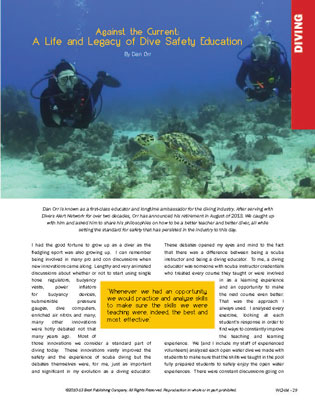 Dan-Orr-article-on-being-a-scuba-educator w