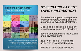 HBO-safety-instructions w