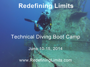 Tec-Diving-Boot-Camp-2014-4