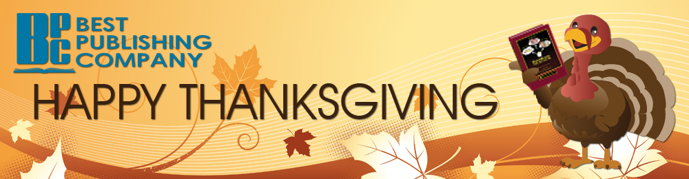 ThanksgivingDay banner
