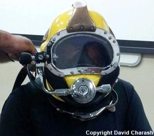 commercial-diver