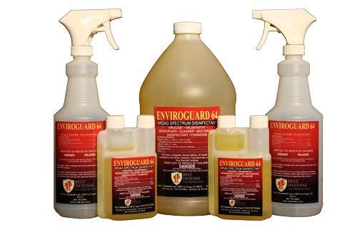 Enviroguard-64-bottles