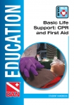 Basic Life Support: CPR and First Aid