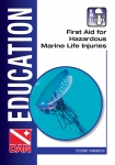 Hazardous Marine Life Injuries course book