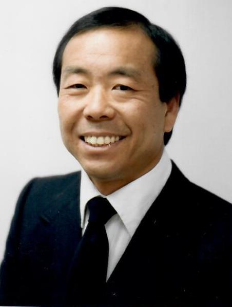 Dr Yu c