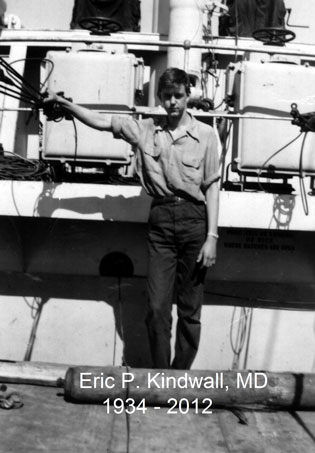 Eric-P-Kindwall-memorial-cover