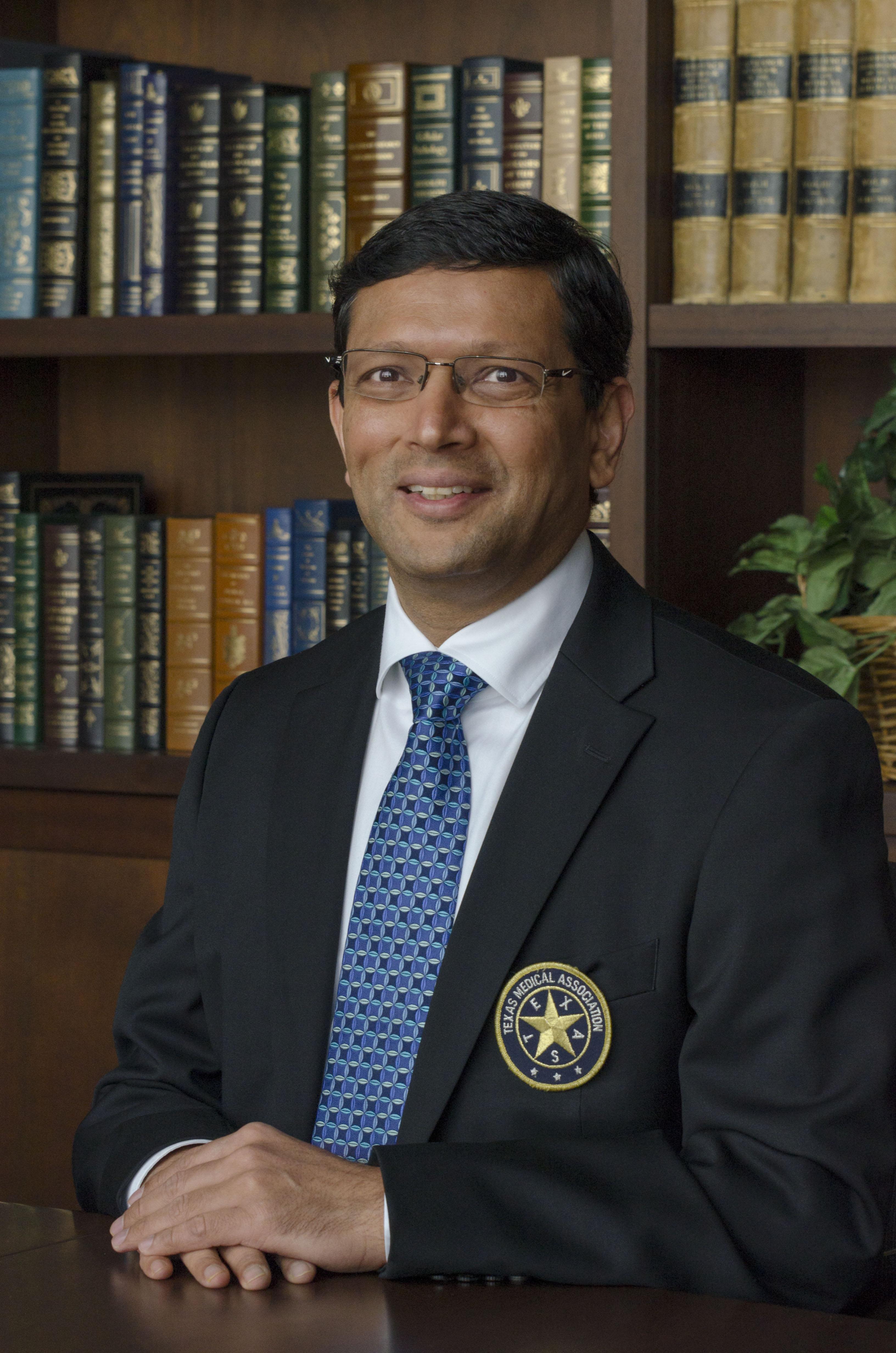 dr jayesh shah 2018 0008