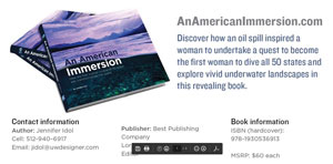 An American Immersion Press Kit 2016 w