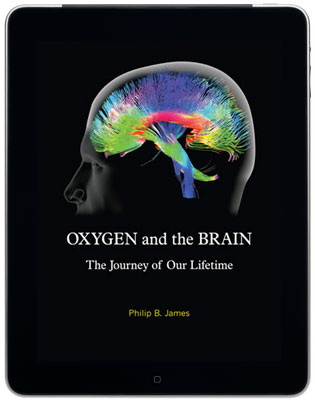 Oxygen-and-the-Brain-ebook