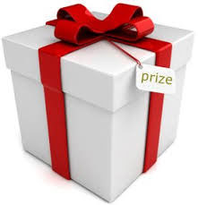 Win-the-Free-Gift