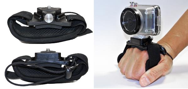 CHS-camera-hand-strap-new