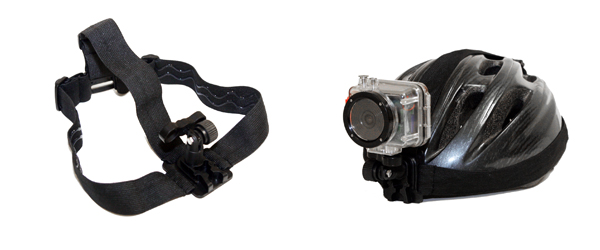 HEL-MT-2-helmet-mount-for-Sport-Pro-collage