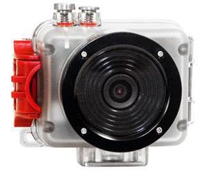 Intova-Sport-Video-Camera w