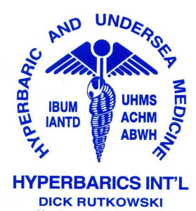 Hyperbarics International