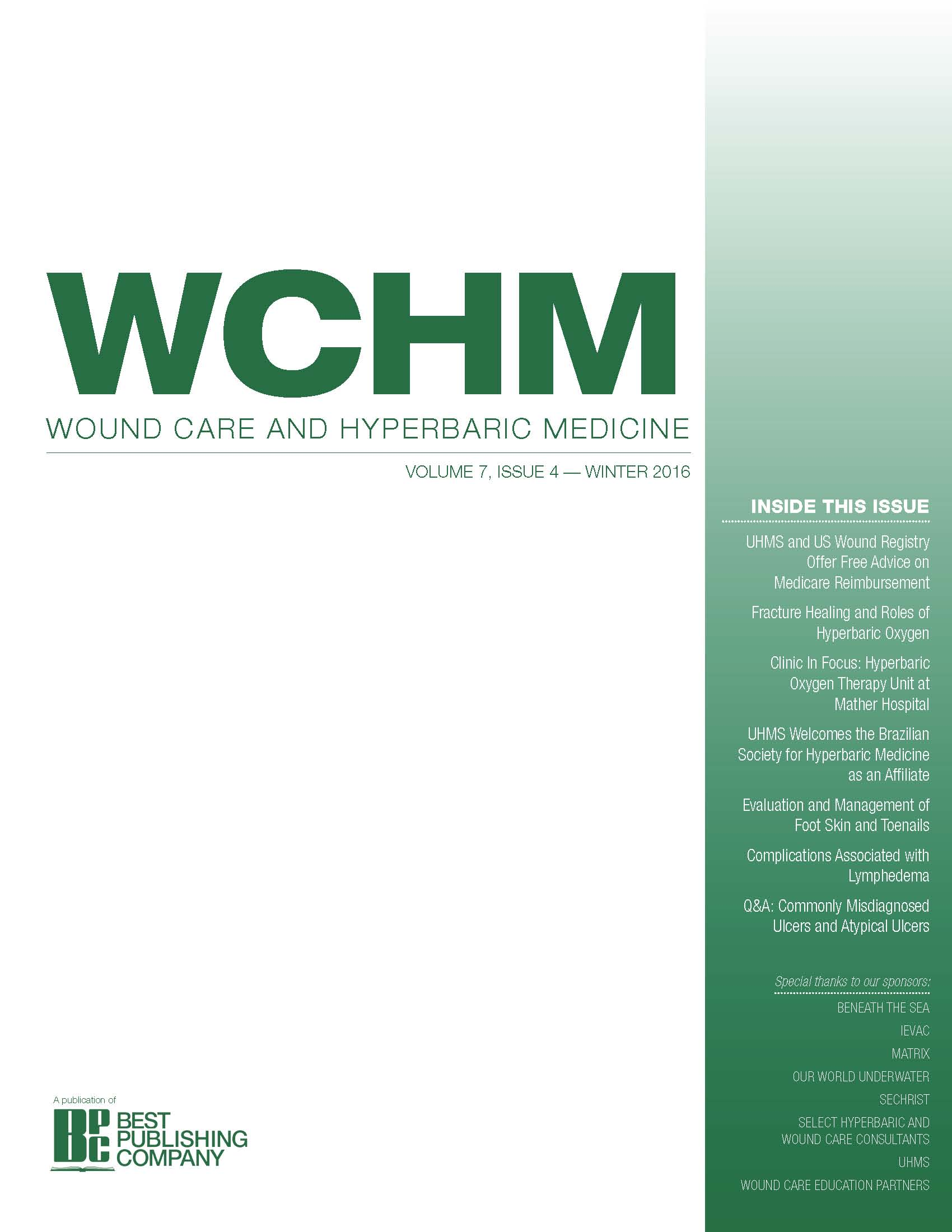 Pages from WCHM Winter 2016