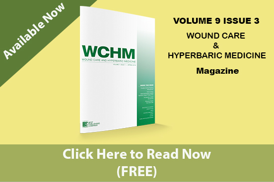 Stunning Banner Health Wound Care Clinic