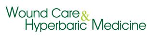 Wound Care HBOMedicine