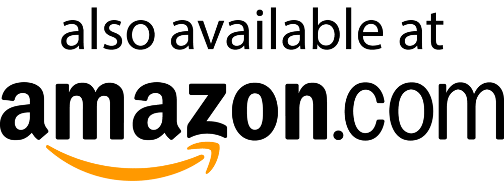 available amazon com logo