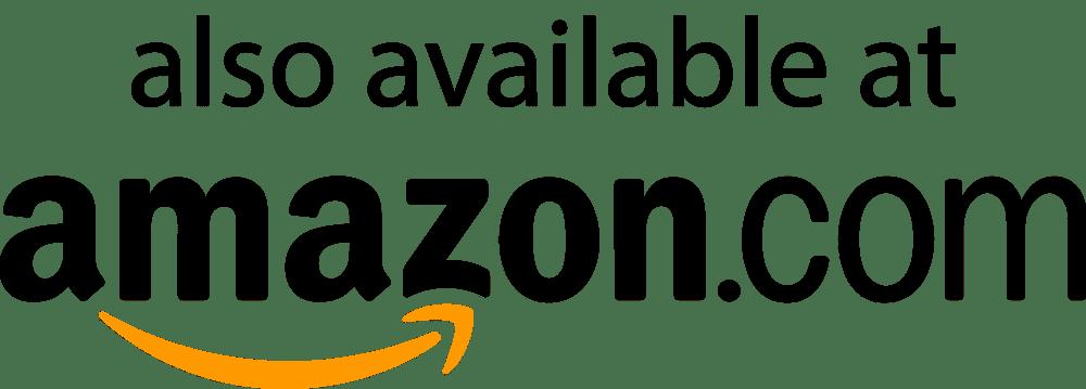 available amazon com logo